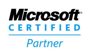 Microsoft_Certified_Partner