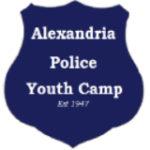 alexandria-police-logo