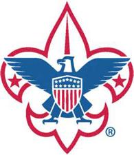 boy-scouts-america-logo